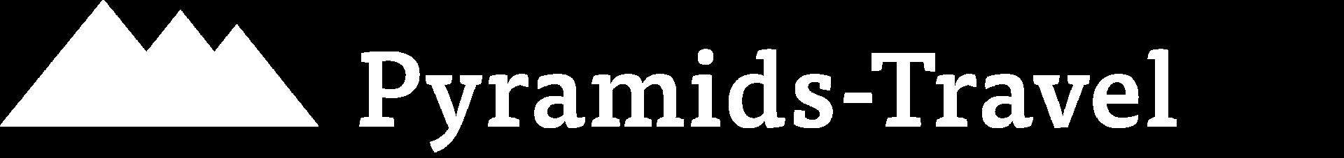 Logo Pyramids-Travel w